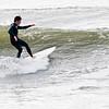 100918-Surfing-1036