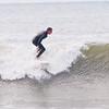 100918-Surfing-1157