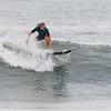 100918-Surfing-248