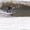 100918-Surfing-1026