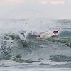 100918-Surfing-035