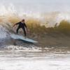 100918-Surfing-1459