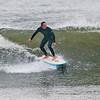 100918-Surfing-380
