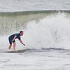 100918-Surfing-221