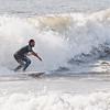 100918-Surfing-1470