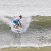 100918-Surfing-931