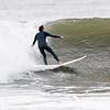 100918-Surfing-687