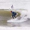 100918-Surfing-1020