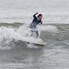 100918-Surfing-615