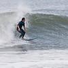 100918-Surfing-361