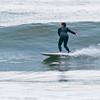 100918-Surfing-104