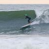 100918-Surfing-160