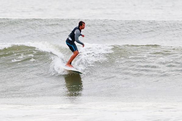 100918-Surfing-730