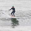 100918-Surfing-851