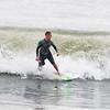 100918-Surfing-771