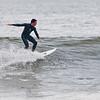 100918-Surfing-371