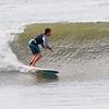 100918-Surfing-1152