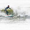 100918-Surfing-1033