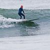 100918-Surfing-194