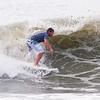 100918-Surfing-1093