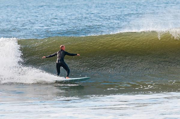 100918-Surfing-1258