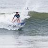 100918-Surfing-504