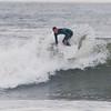 100918-Surfing-243