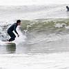 100918-Surfing-1034