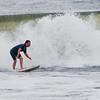 100918-Surfing-222