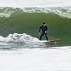 100918-Surfing-148