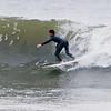 100918-Surfing-593