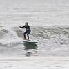 100918-Surfing-853