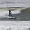100918-Surfing-238