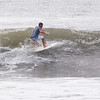 100918-Surfing-1002