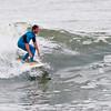 100918-Surfing-573