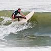 100918-Surfing-467