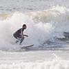 100918-Surfing-1469