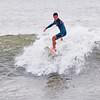 100918-Surfing-717