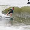 100918-Surfing-767