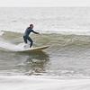 100918-Surfing-988