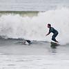 100918-Surfing-367