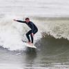 100918-Surfing-590