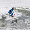 100918-Surfing-572
