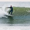 100918-Surfing-262