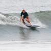 100918-Surfing-254