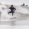 100918-Surfing-1110