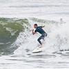 100918-Surfing-113