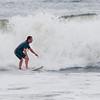 100918-Surfing-224
