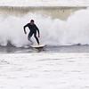 100918-Surfing-1029