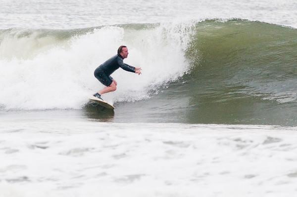 100918-Surfing-316